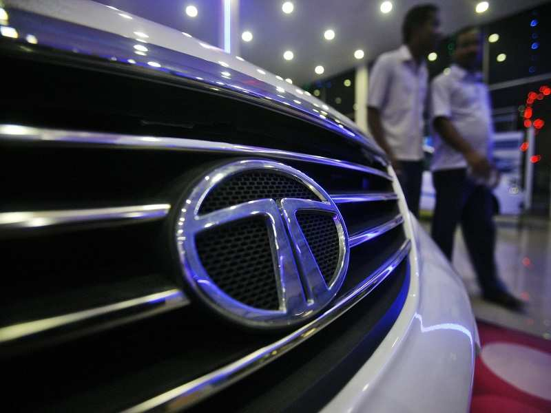Tata Motors fires 1500 employees from managerial workforce