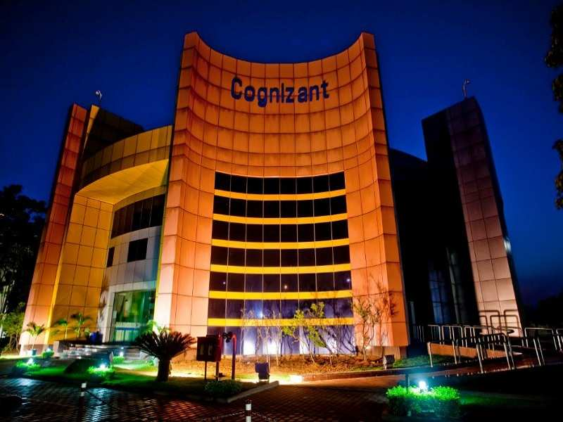 This is what Cognizant President Rajeev Mehta wrote to the staff after massive layoff concerns gripped employees
