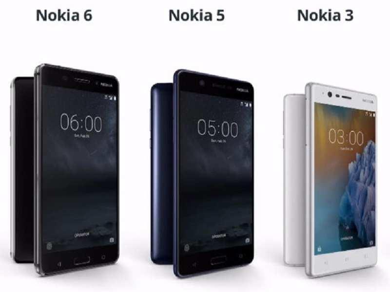 9c80865ed3bf Nokia 3