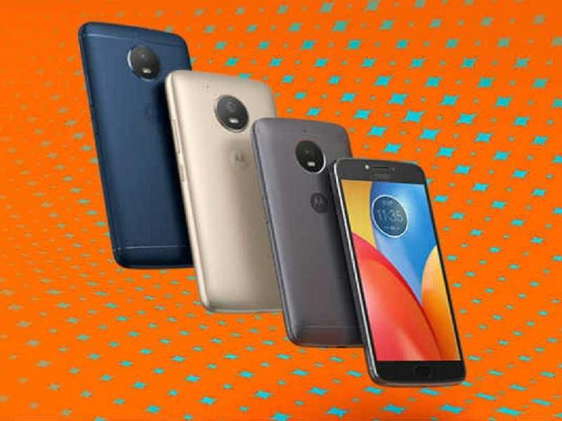 Motorola: Latest News, Articles on Motorola