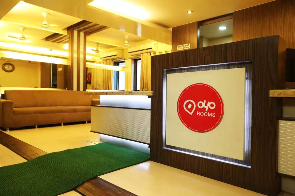OYO has trimmed its losses and here\'s how it plans to add more rooms ...