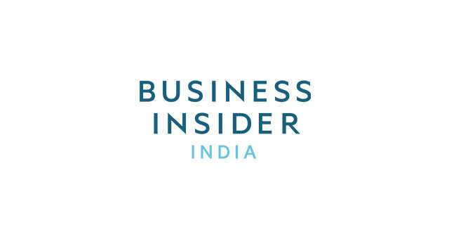 Business Insider's Global Trends Festival is coming to India — and it's gonna be huge!