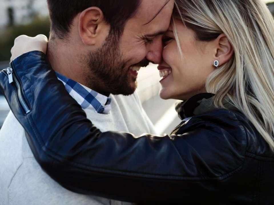 Websites for married men seeking women