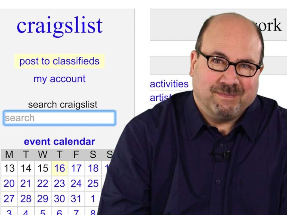 Craigslist atlantic city personals