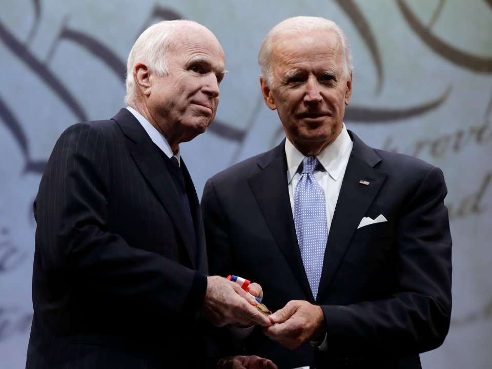 biden the trump administration just hit rick bottom with