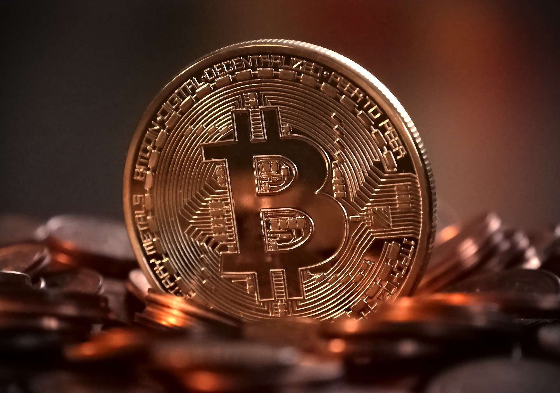 charge coin cryptocurrency