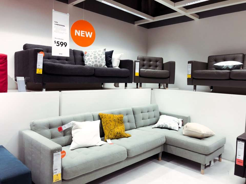 We Shopped At Ikea And Target To See Which Is A Better Place To Buy