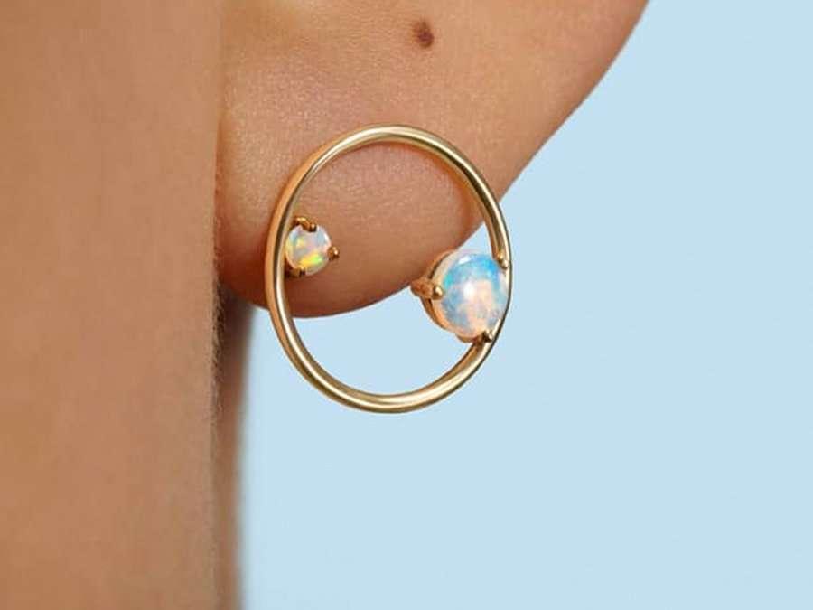 f24b19cc71b 23 beautiful fine jewelry gifts she ll love - all under  1