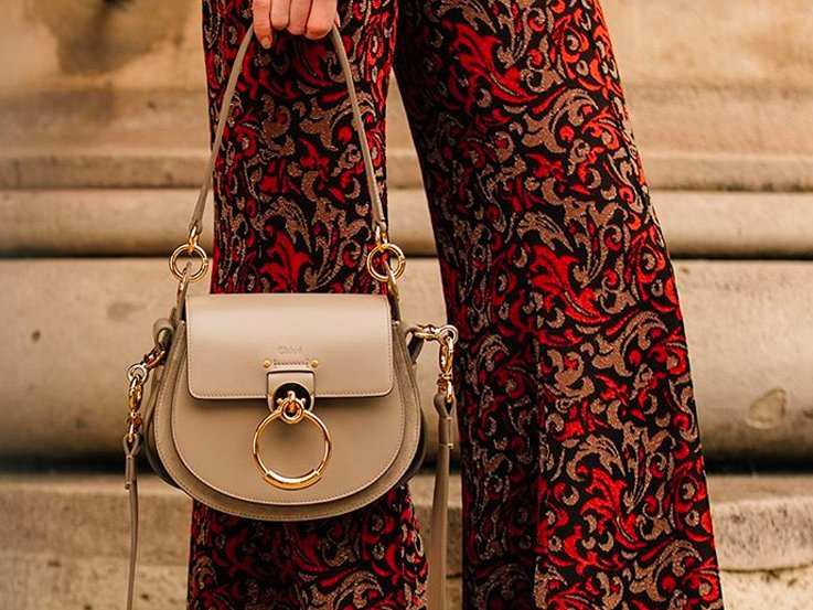92a9988d5f27 26 beautiful handbag gifts from fashion newcomers and heritage luxury  brands alike