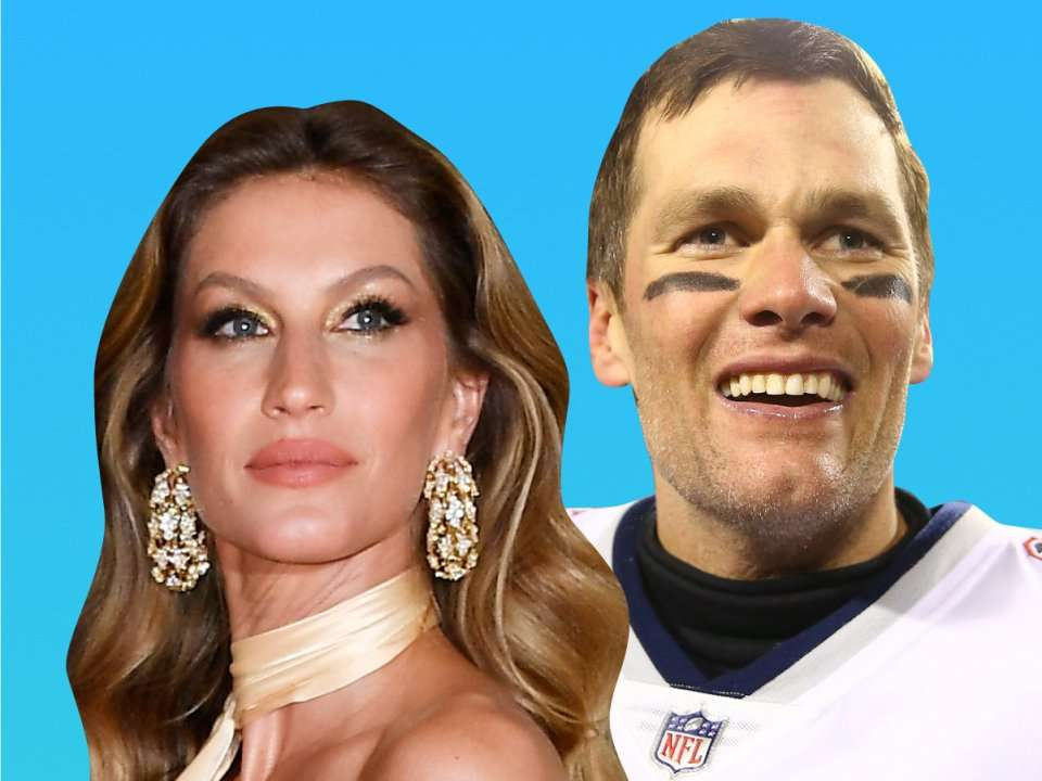 02653125 Tom Brady and Gisele Bundchen have a combined net worth of $580 ...