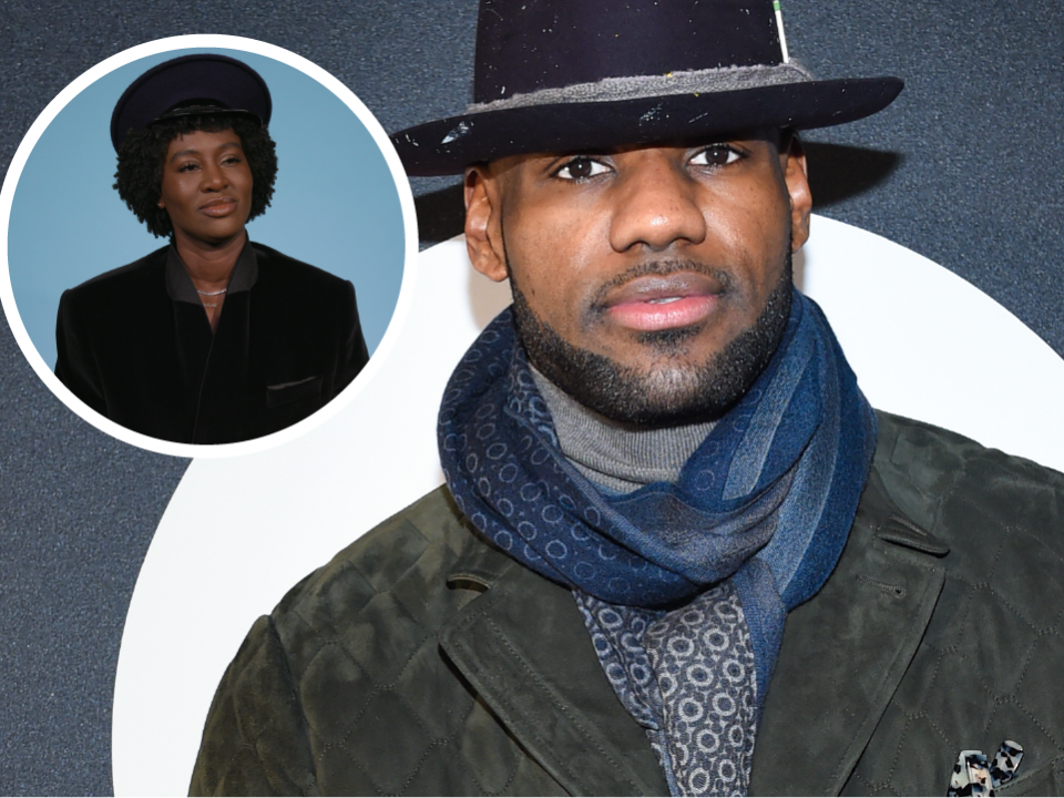 176c7d8d59b Meet the stylist who turned LeBron James into a fashion icon ...