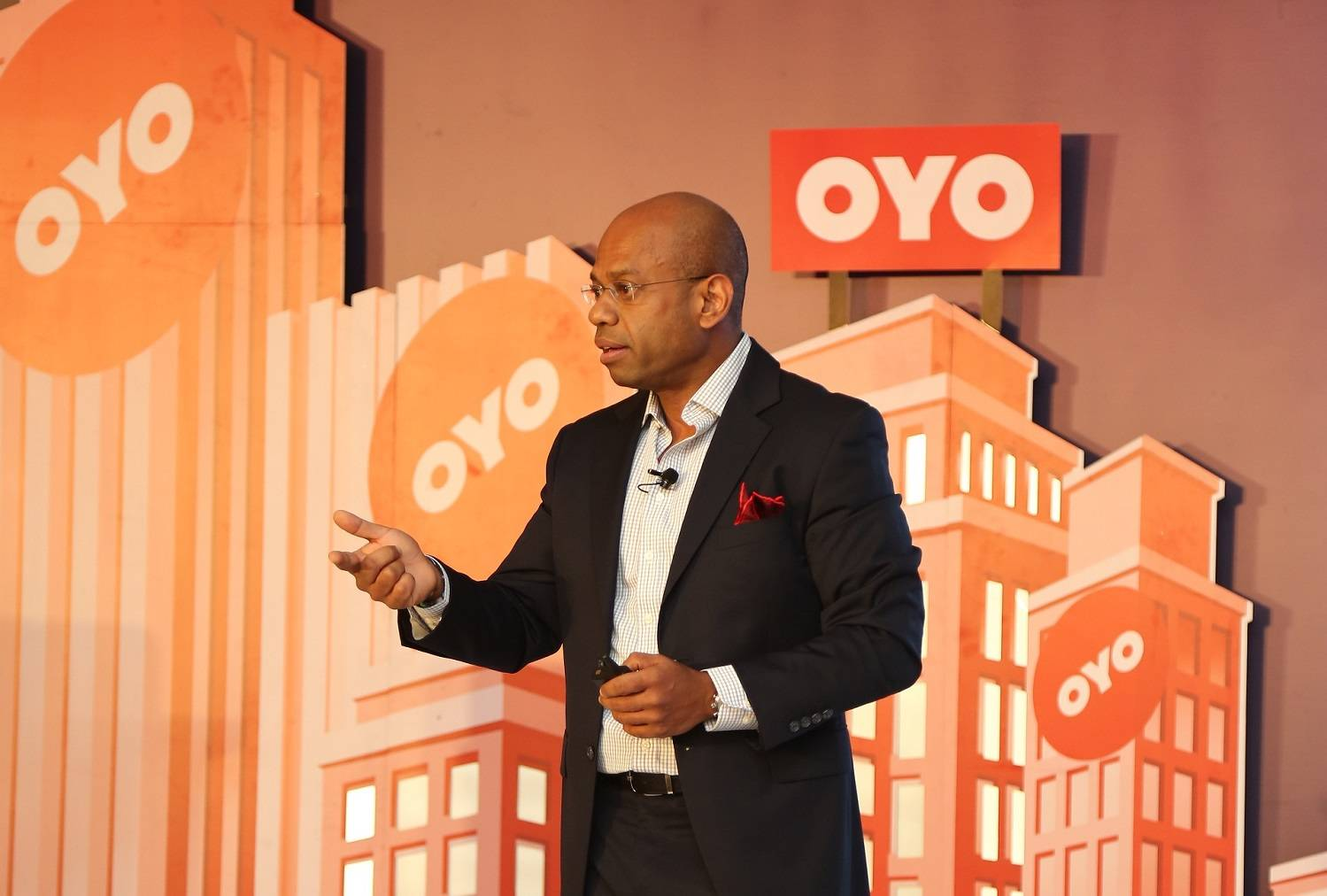 OYO hotels: Latest News, Articles on OYO hotels | Business Insider India