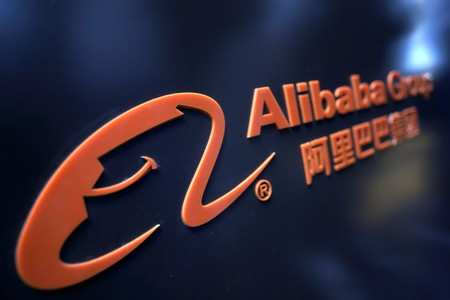 Jack Ma S Alibaba Com Says Indian Gems And Jewellery Are Selling Like Hot Cakes Across The World Business Insider India Import & export on alibaba.com. jack ma s alibaba com says indian gems