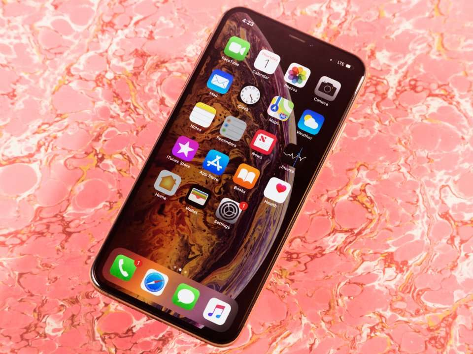 How To Find The Imei Number On Your Iphone If You Want To Unlock It For Use On A Different Cellular Provider Business Insider India