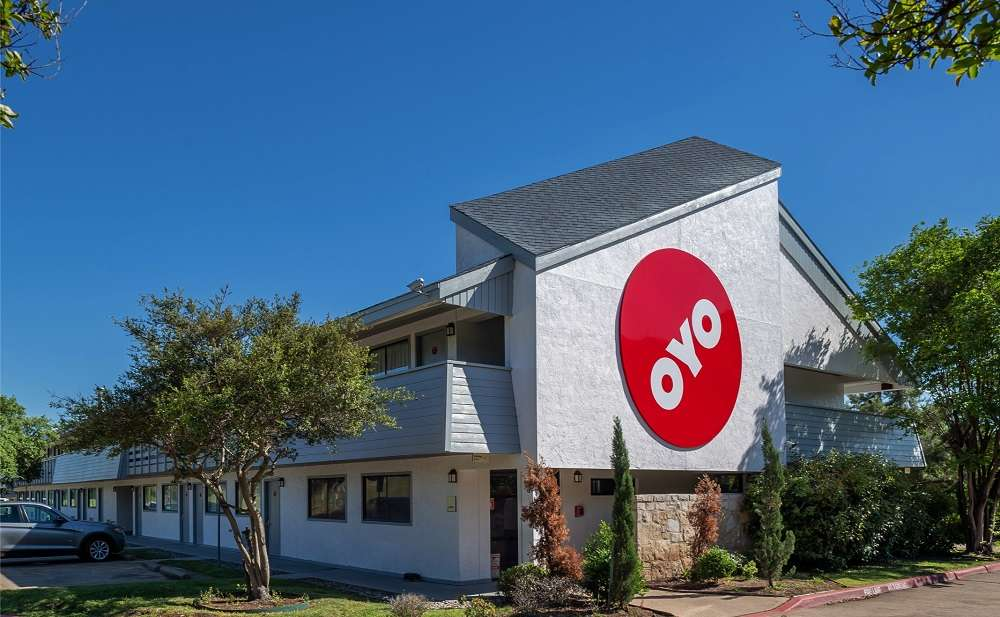 OYO Rooms: Latest News, Articles on OYO Rooms | Business