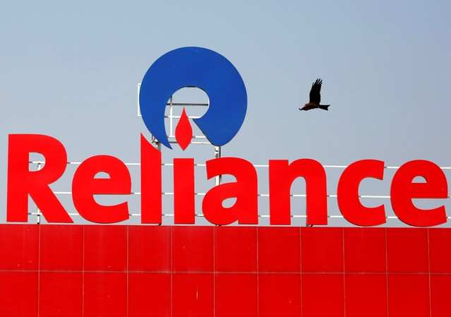 Reliance Industries makes a new pact with BP to sell jet fuel in India