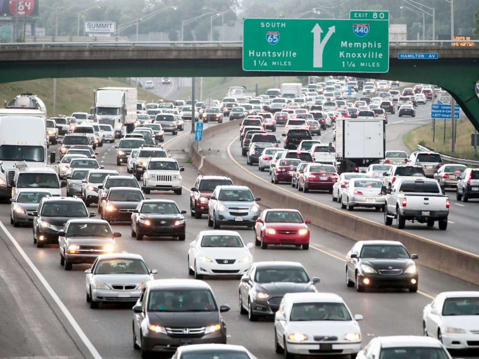 Who has the best cheap car insurance in Tennessee?