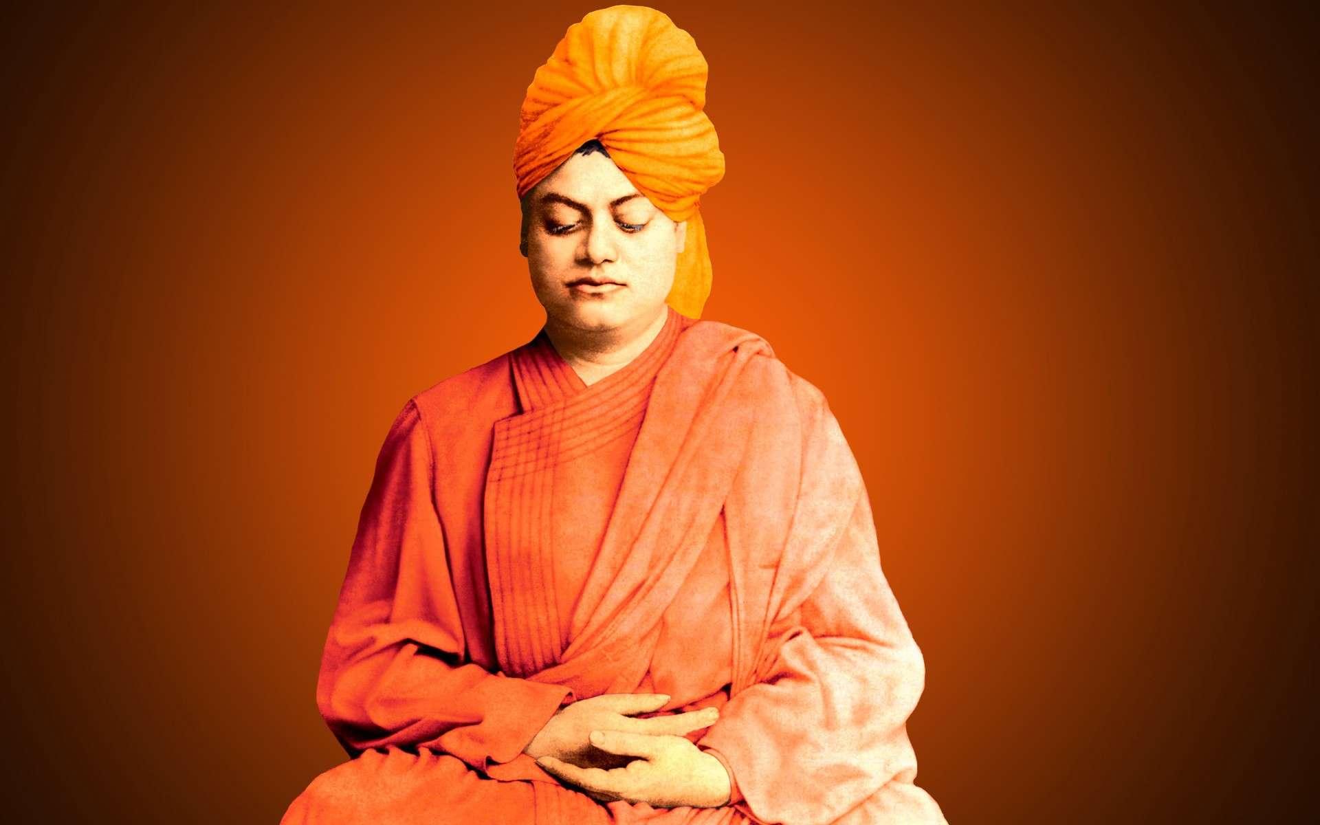 Swami Vivekananda – The legend inspiring generations | Business Insider  India