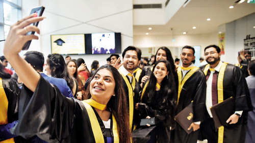 IITs and NITs will now be ranked on how many women they educate and employ