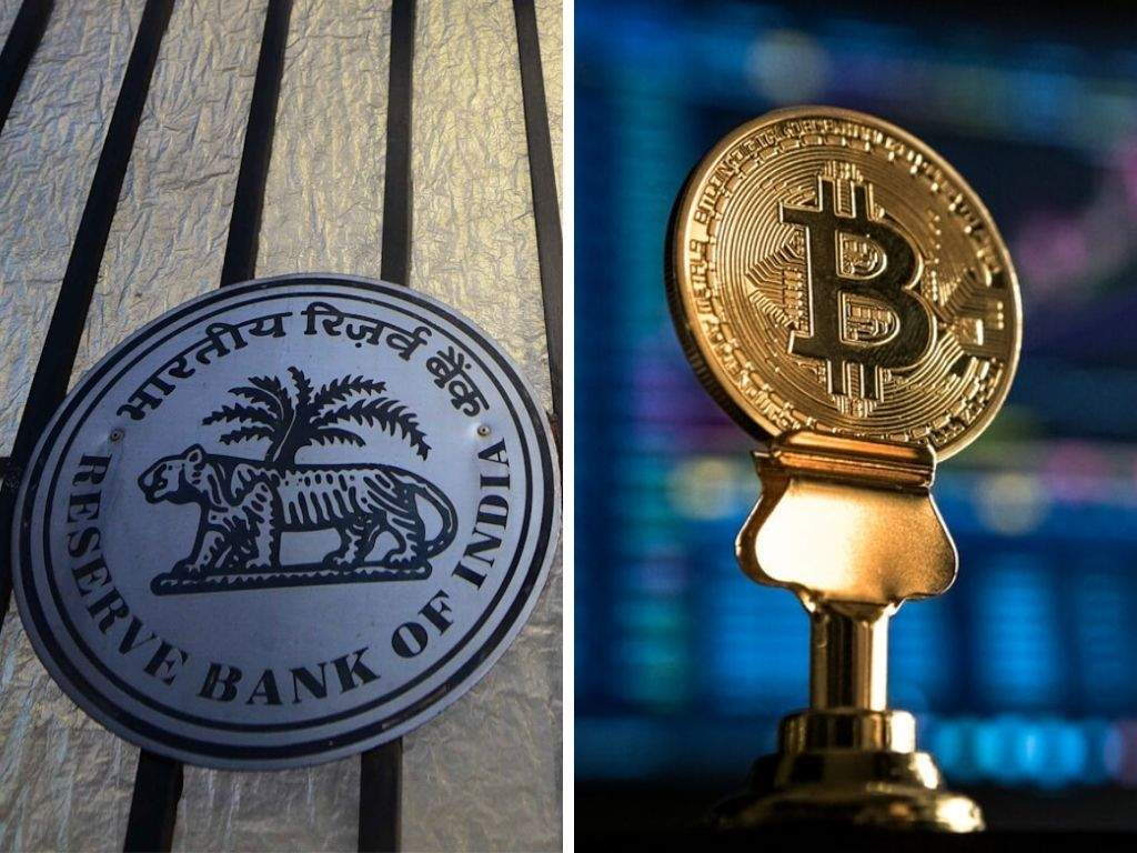 cryptocurrencies fight to survive in india even as rbi claims theres no ban