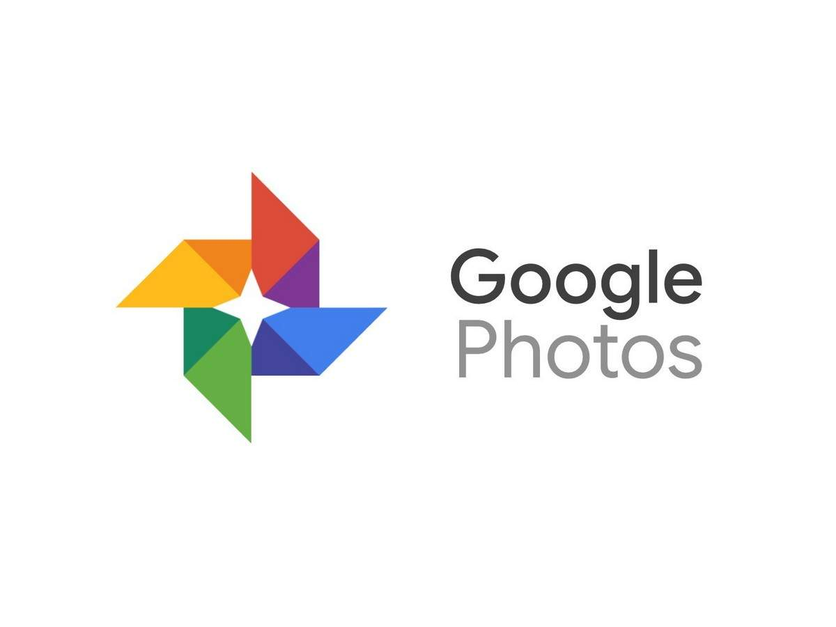 Google Photos - How to transfer Google Photos from one account to ...