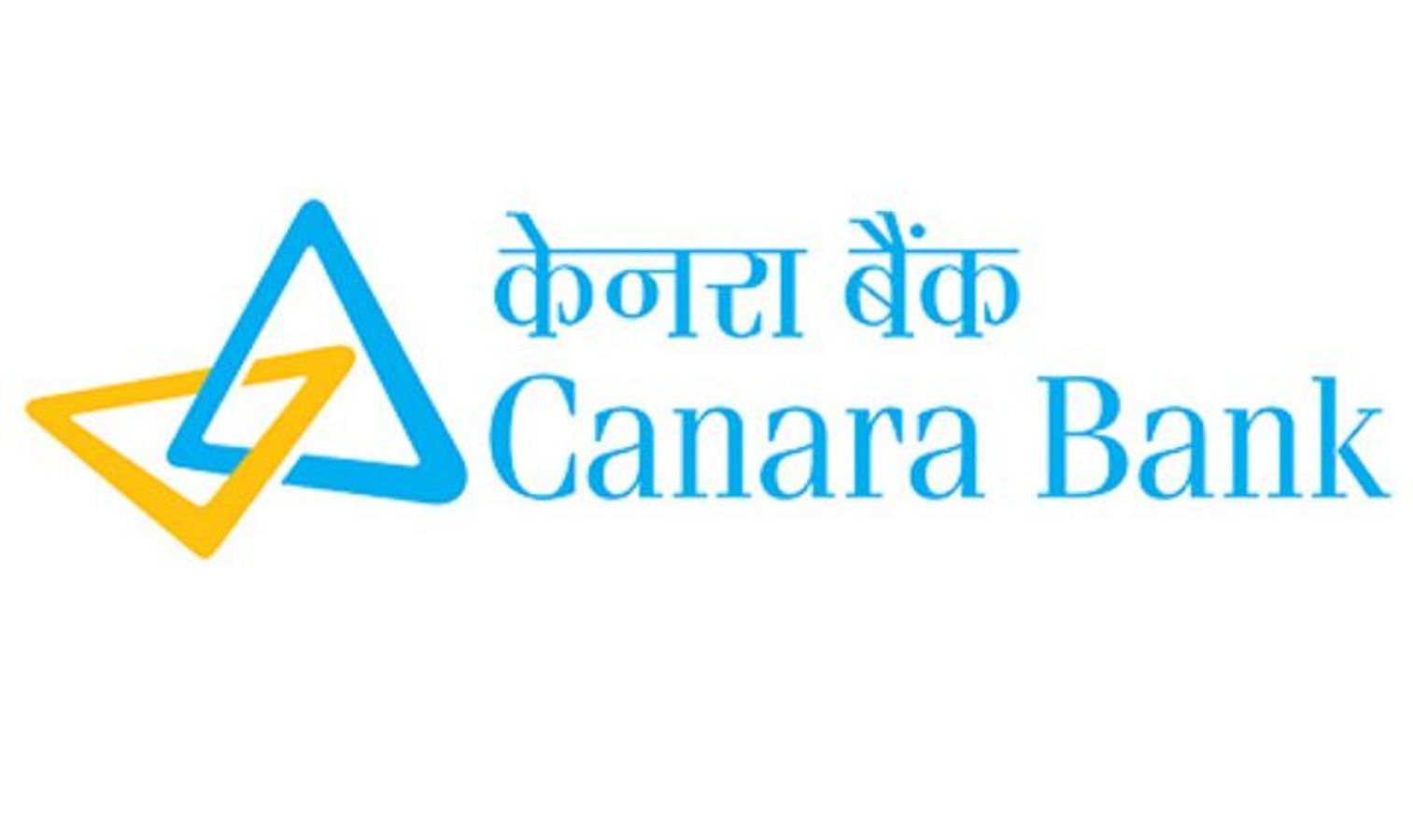 canara-bank-fd-interest-increase-