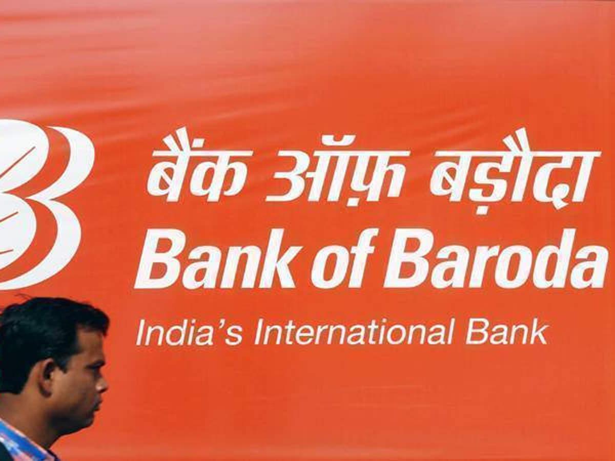 Bank Of Baroda Balance Check Customer Care Number Sms Internet Banking And Passbook