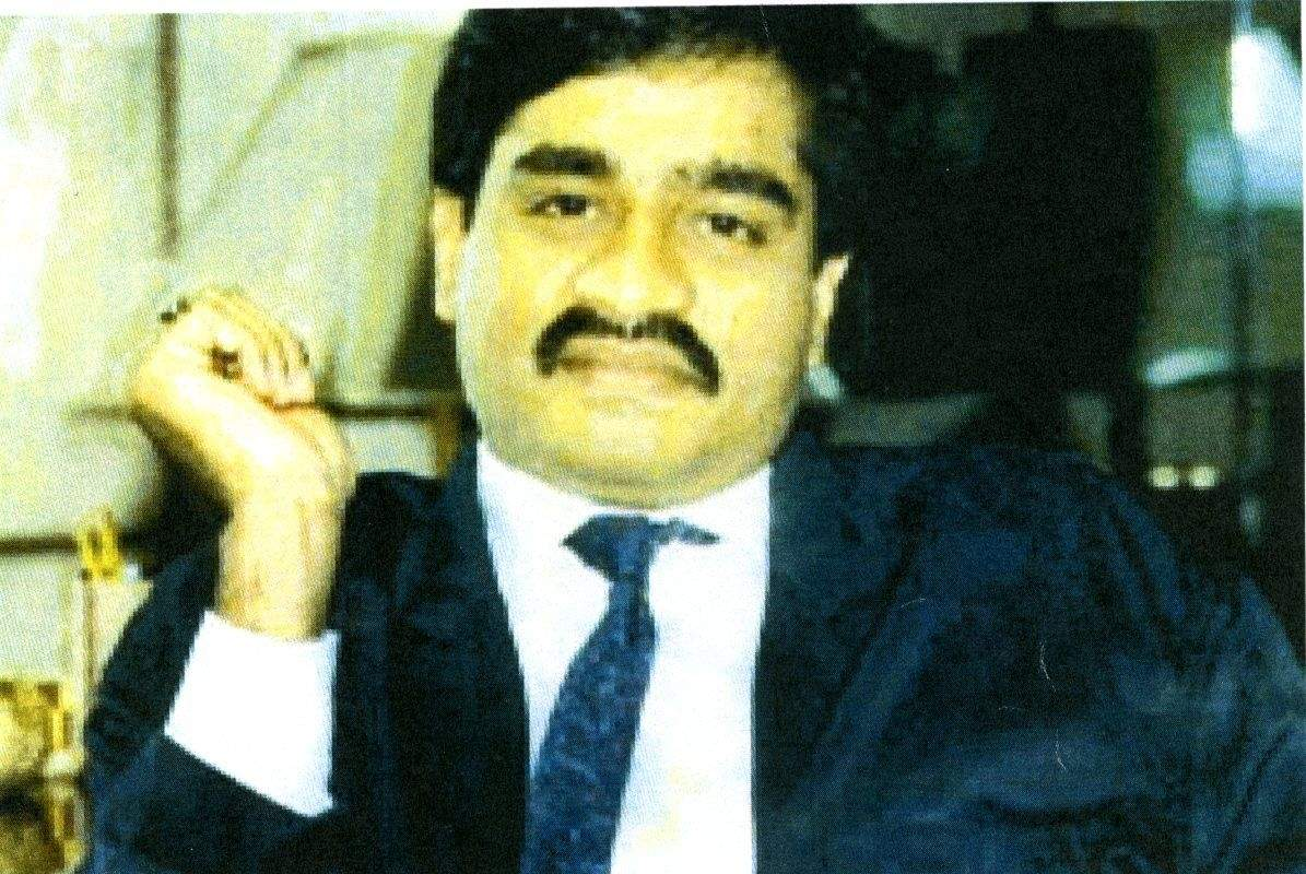 India's most wanted Dawood Ibrahim could be a part of match fixing scam, says police