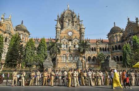 Forex companies in mumbai