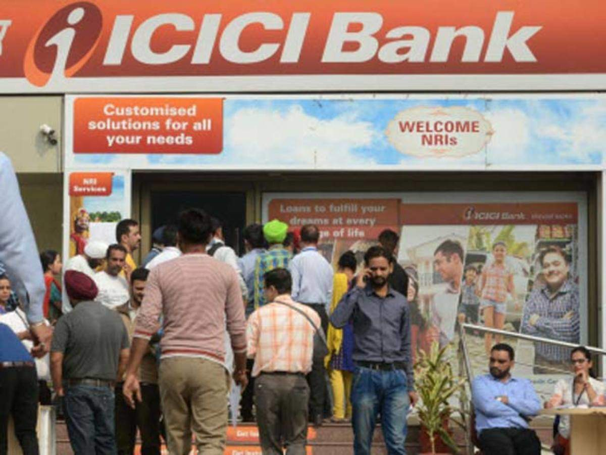 How To Check Account Balance In Icici Bank