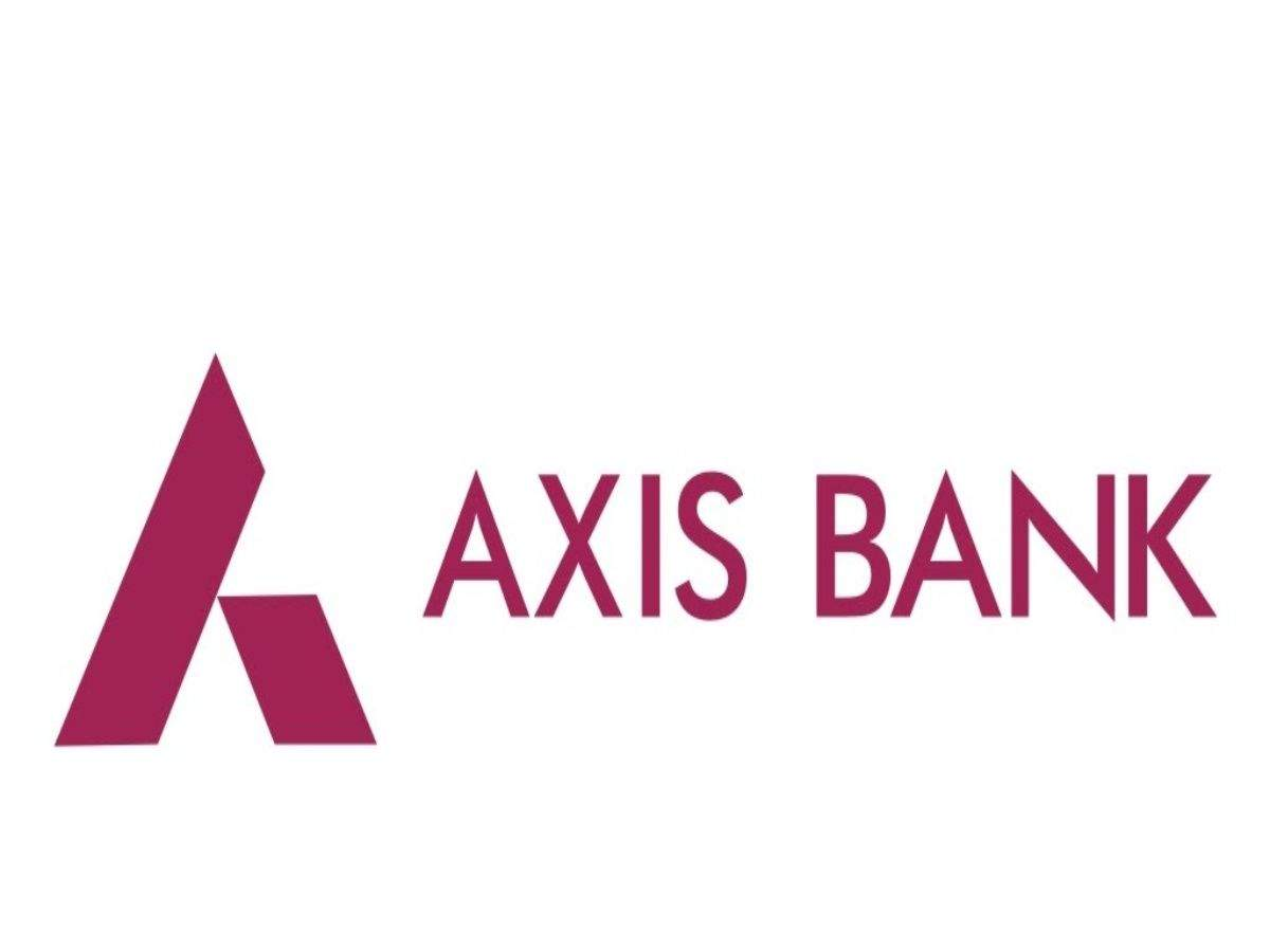 axis bank business account