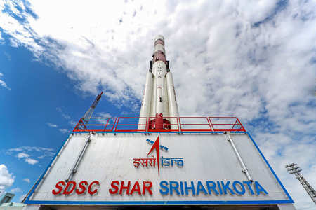 The hottest Indian company that gives ISRO the metal for its rockets and satellites