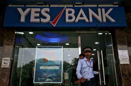 Bid for Yes Bank: The $15 billion Hinduja Group and a New York-based investor reportedly join hands