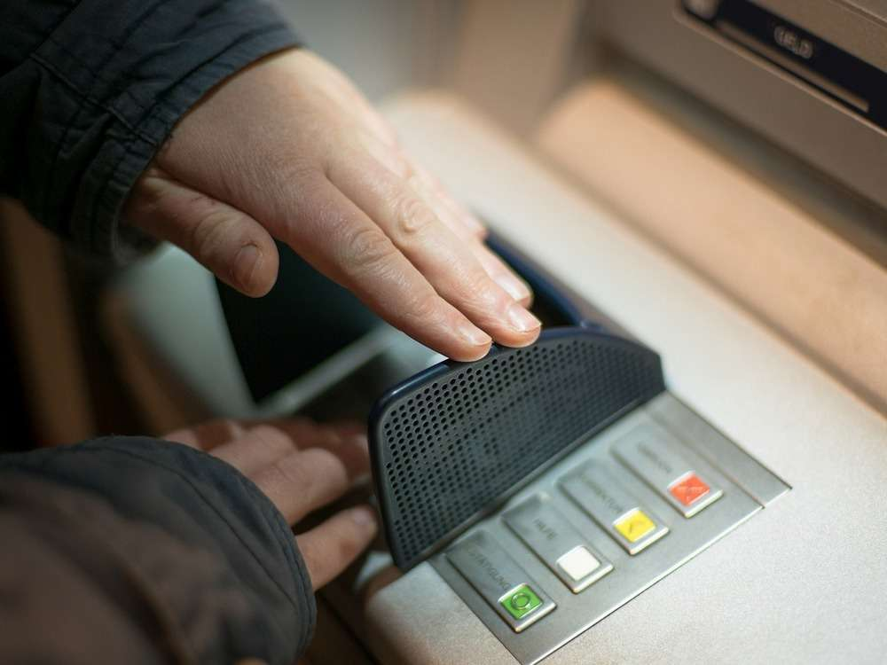 Here is a list of bank ATMs that allow you to recharge your Jio, Airtel, and Vodafone numbers