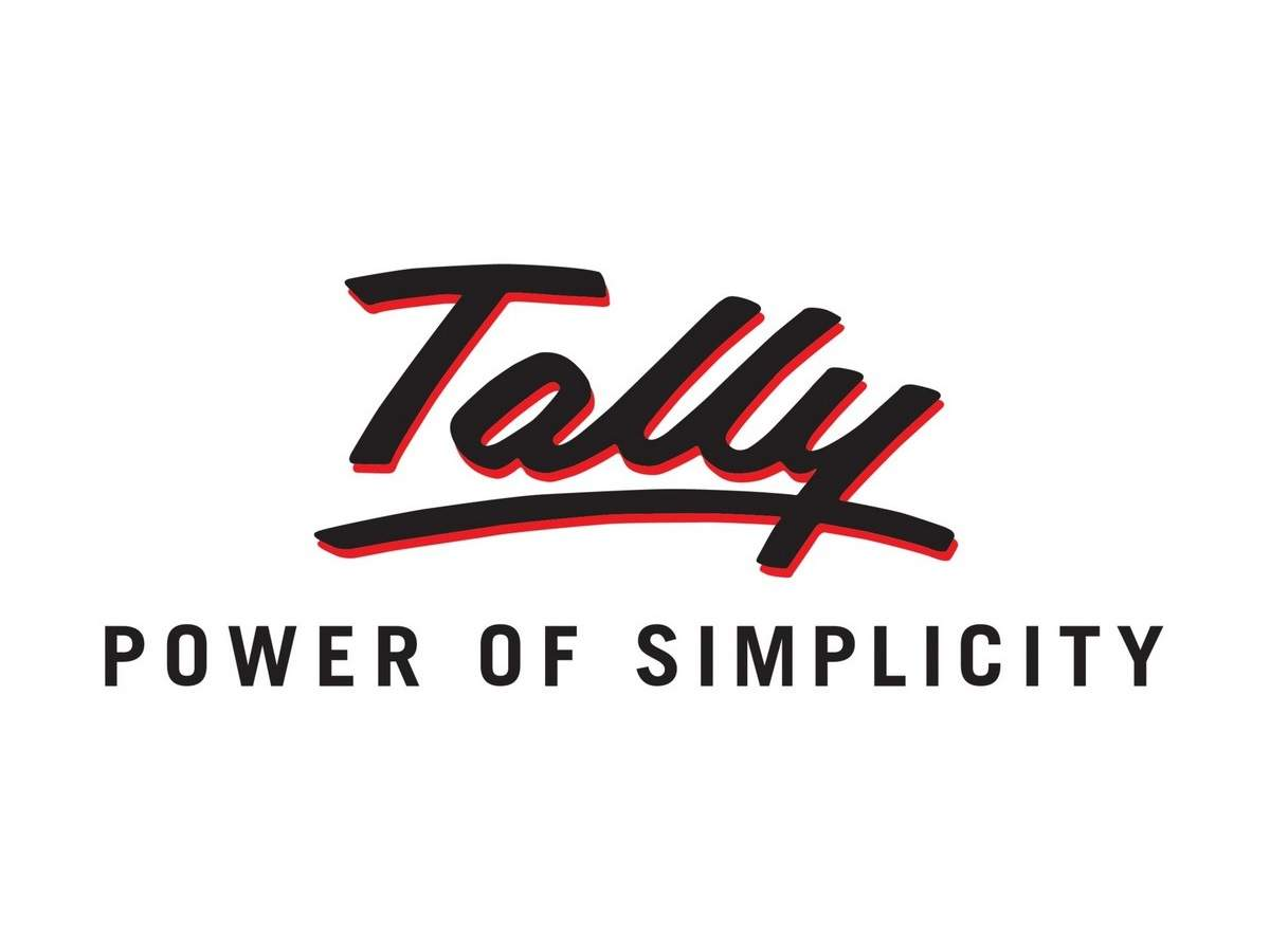 Tally Solutions gives 30-day license of Tally.ERP 9