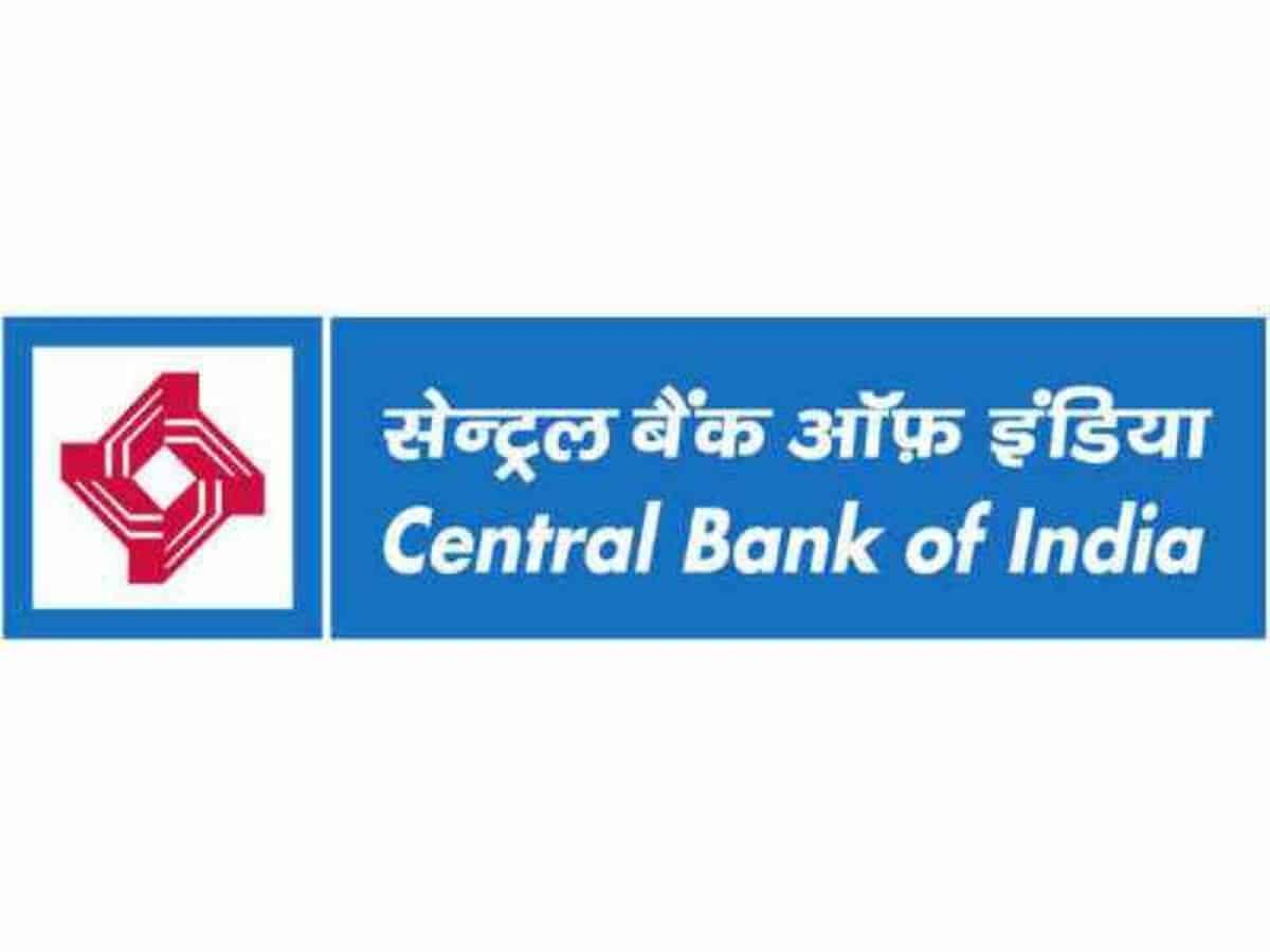 Central Bank Of India Pension Loan