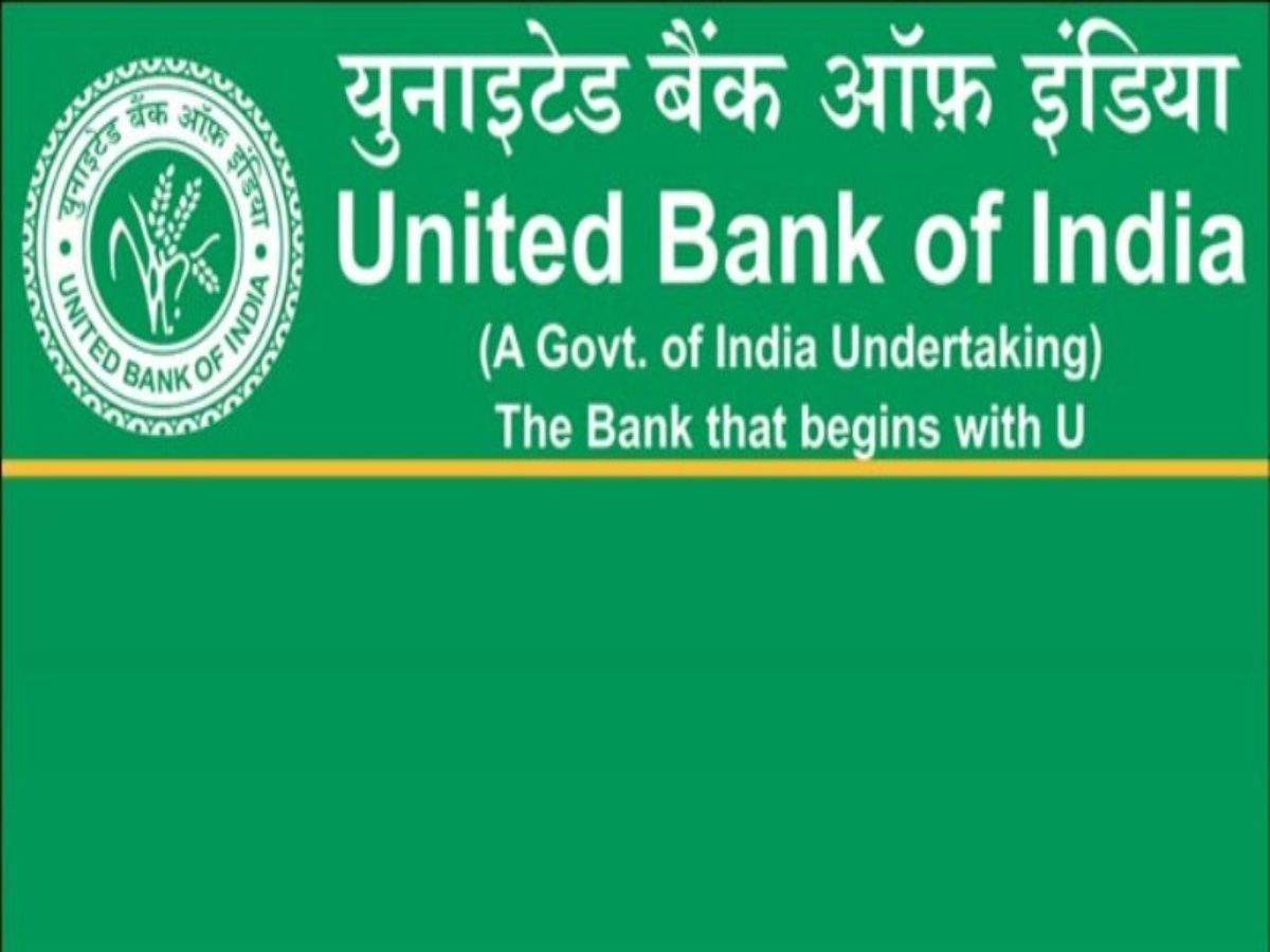check united bank of india account balance online
