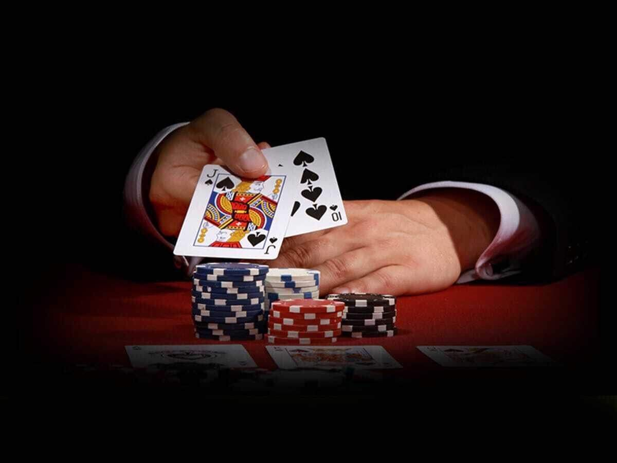 Online poker on Adda52 lets you beat boredom and socialize with your  friends | Business Insider India