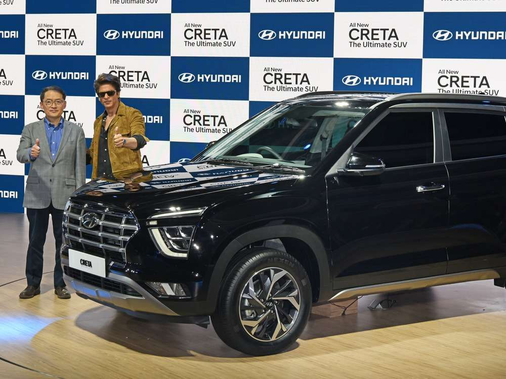 Top Bs6 Cars Under 10 Lakh In India In May 2020 Business Insider India