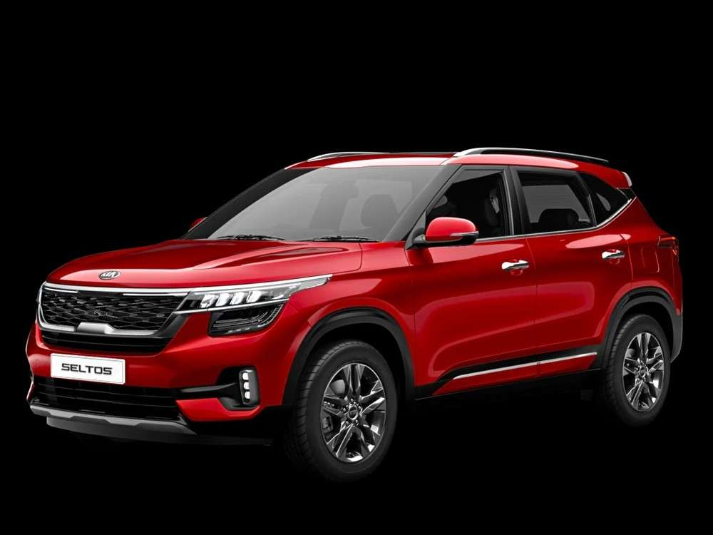 Top Bs6 Cars Under 10 Lakh In India In May 2020 Business