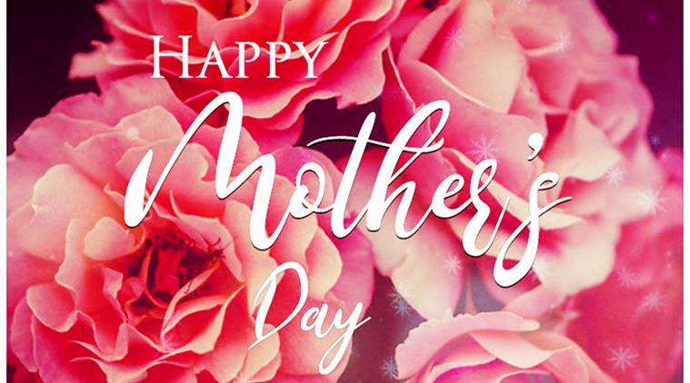 Mothers' Day quotes to honor mothers and motherhood | Business Insider India