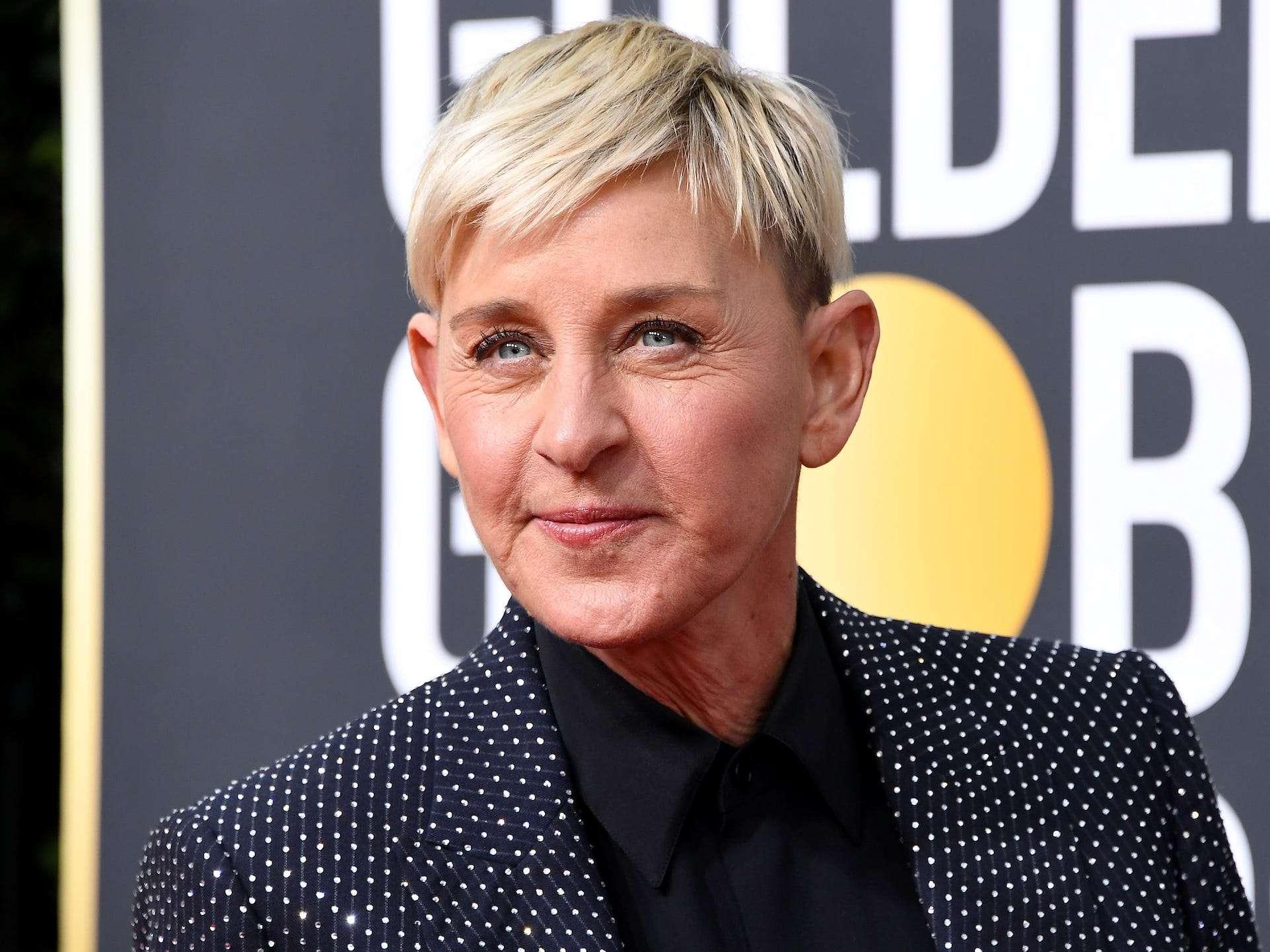 Ellen degeneres blow job, pretty girl in the world