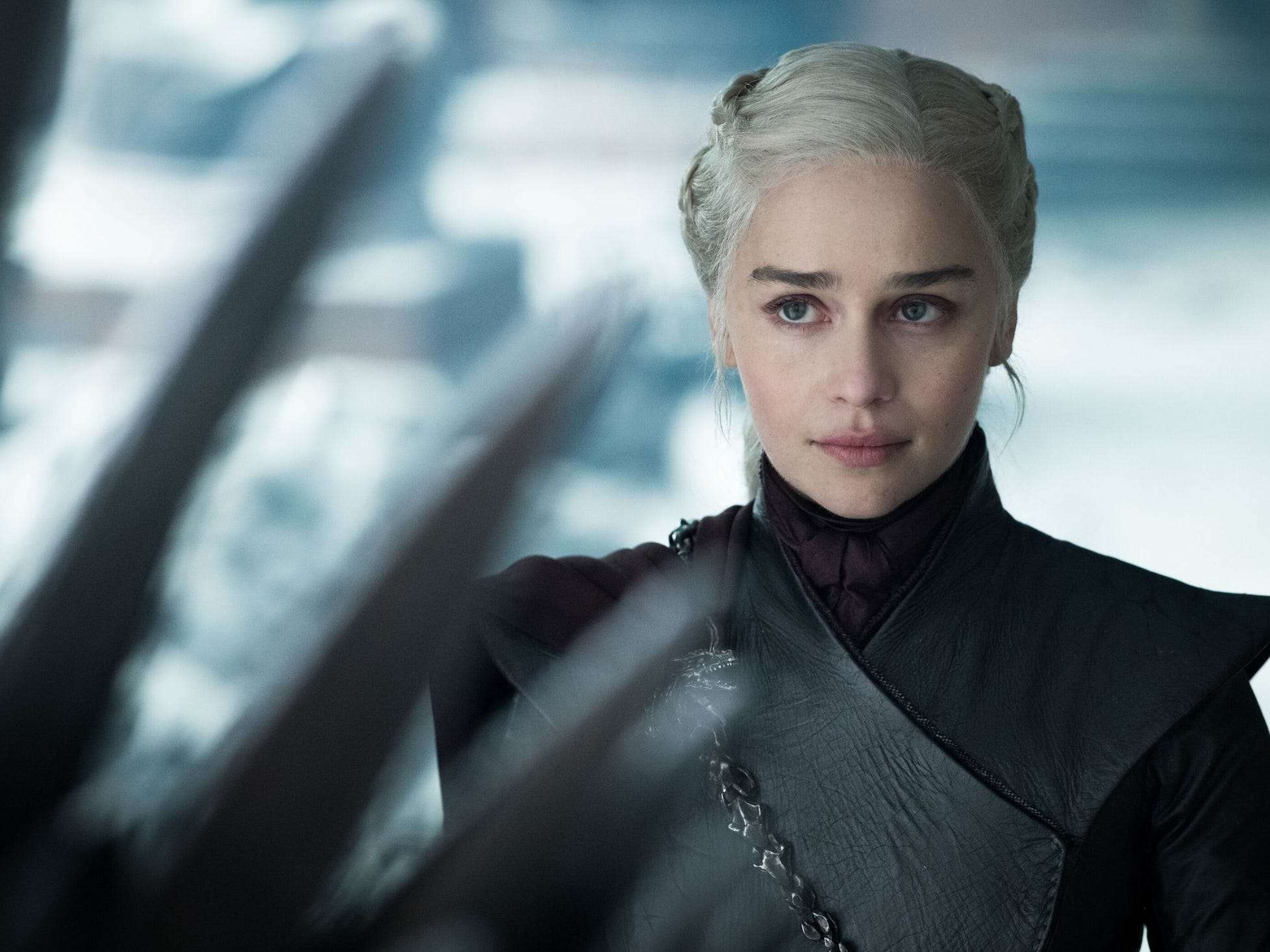Why The Ending Of Game Of Thrones May Not Align With The Books