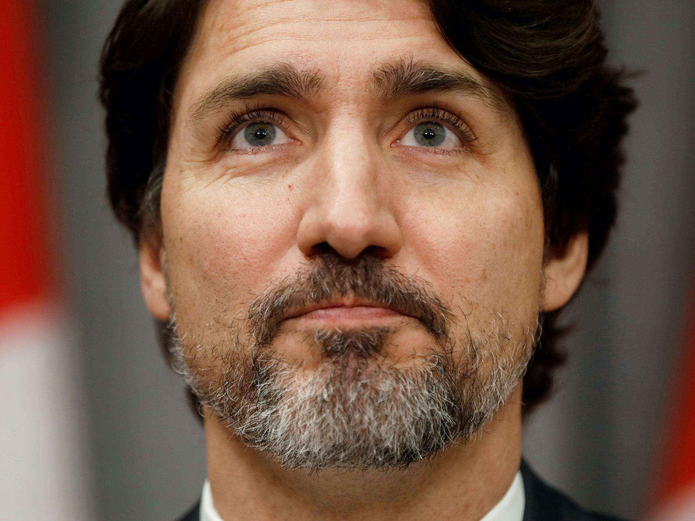 prime minister of canada - photo #1