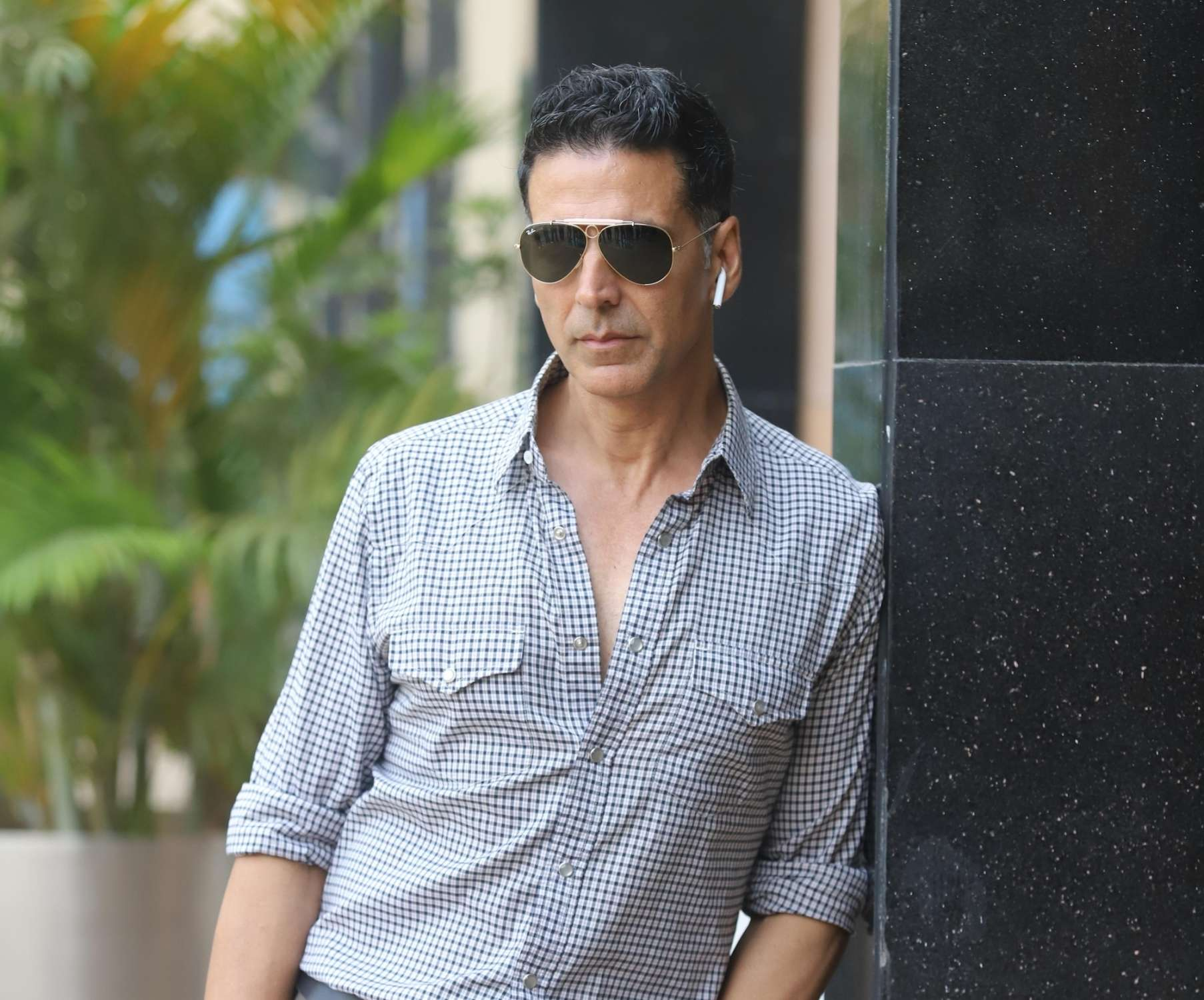 Akshay Kumar made more money than Jackie Chan, Will Smith, and ...
