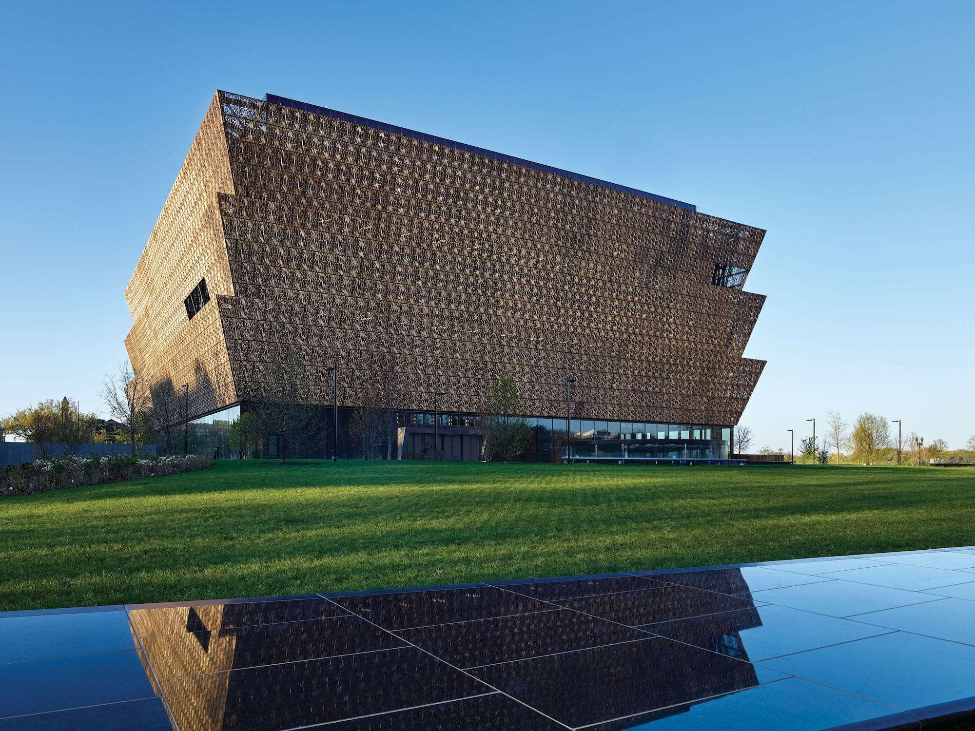 Smithsonian Museum Has A Free Portal To Help Public Talk About Race Insider