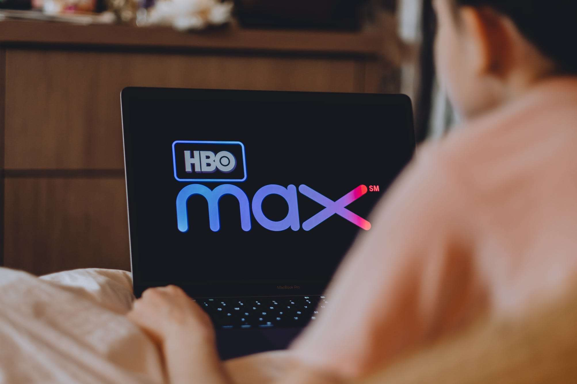 Do I already have HBO Max? How to get HBO Max if you already qualify -  Business Insider