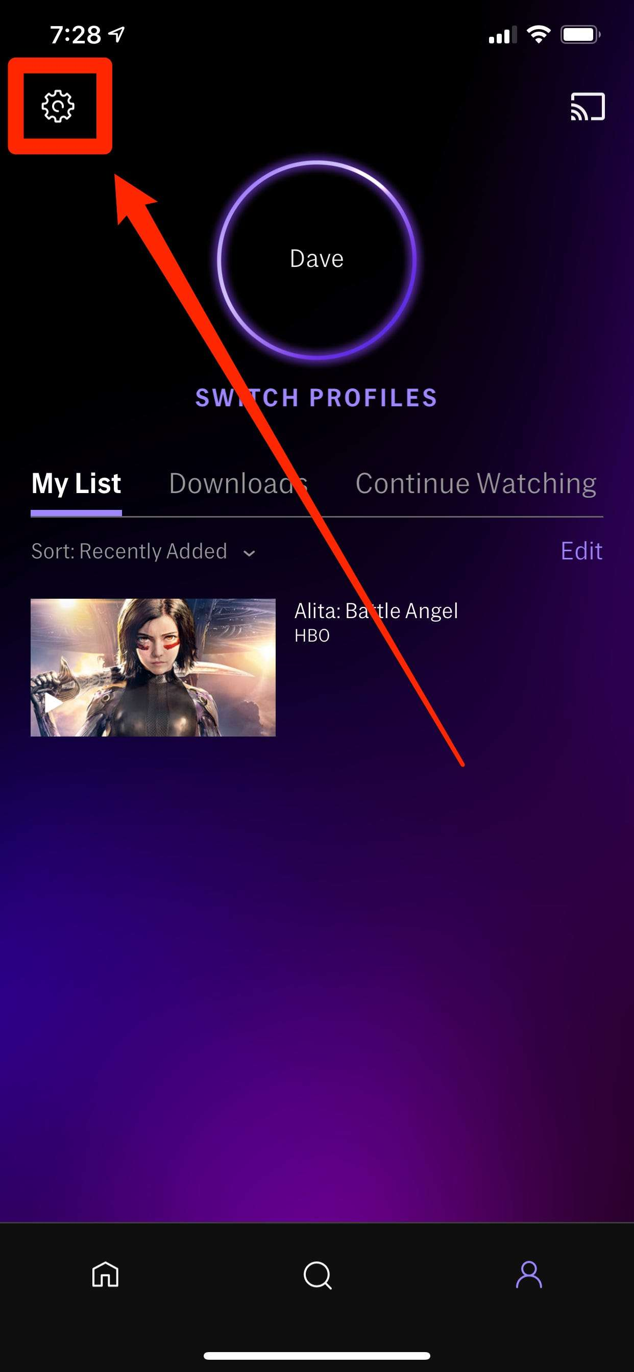 How to cancel your HBO Max subscription, no matter how you ...