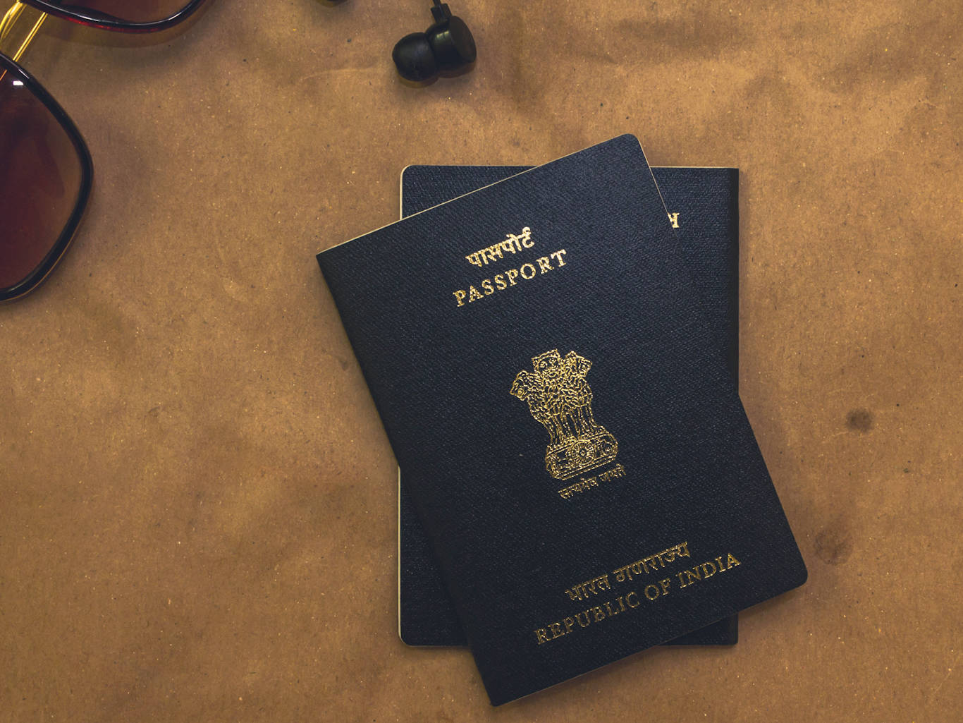Visa Application Centres Reopen In India For 11 Countries Faqs Answered Business Insider India