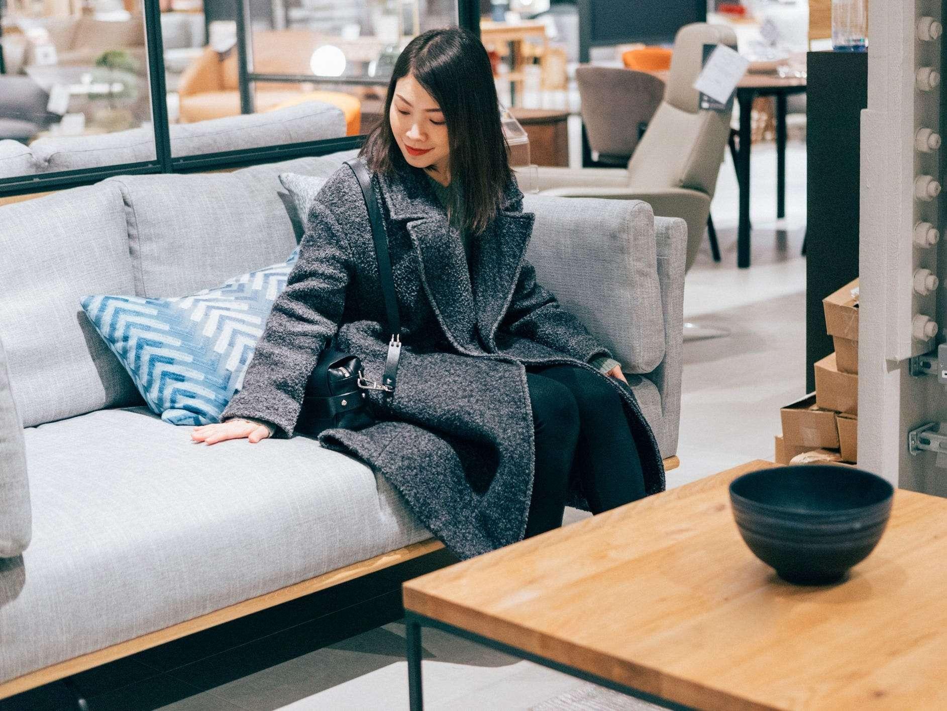 Interior Designers Reveal The Biggest Design Mistakes People Make Insider